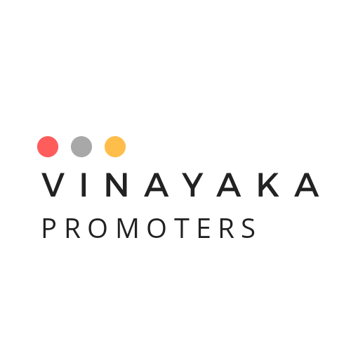 Vinayaka Promoters